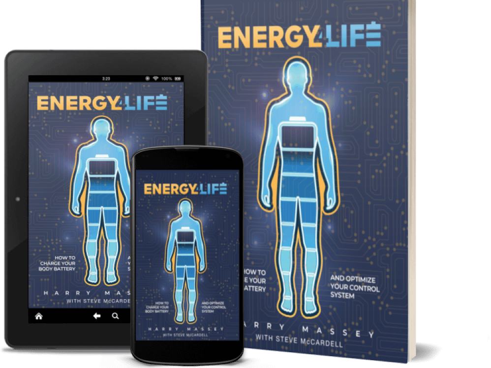Energy4Life and bioenergetics