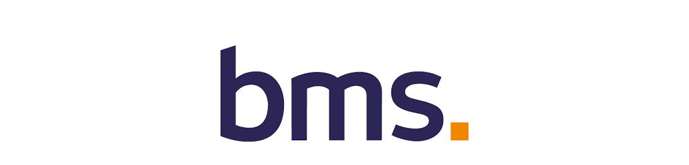 BMS insurance