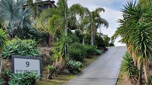 Location - Bowen Clinic on Gold Coast